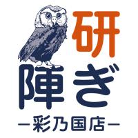 togijin_logo200